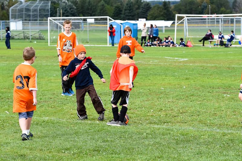 Westmount Soccer-130.jpg