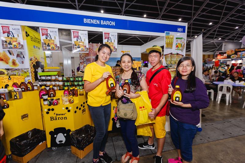 Exhibits-Inc-Food-Festival-2018-D2-087.jpg