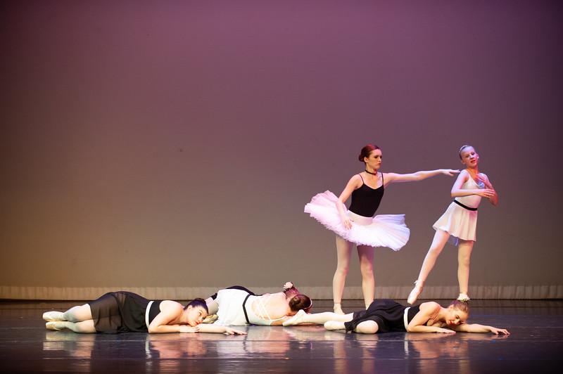 BalletETC-5240.jpg