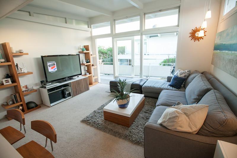 Layland Beach House-0154.jpg