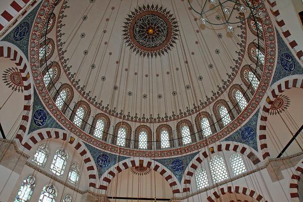 Turkey - 2008