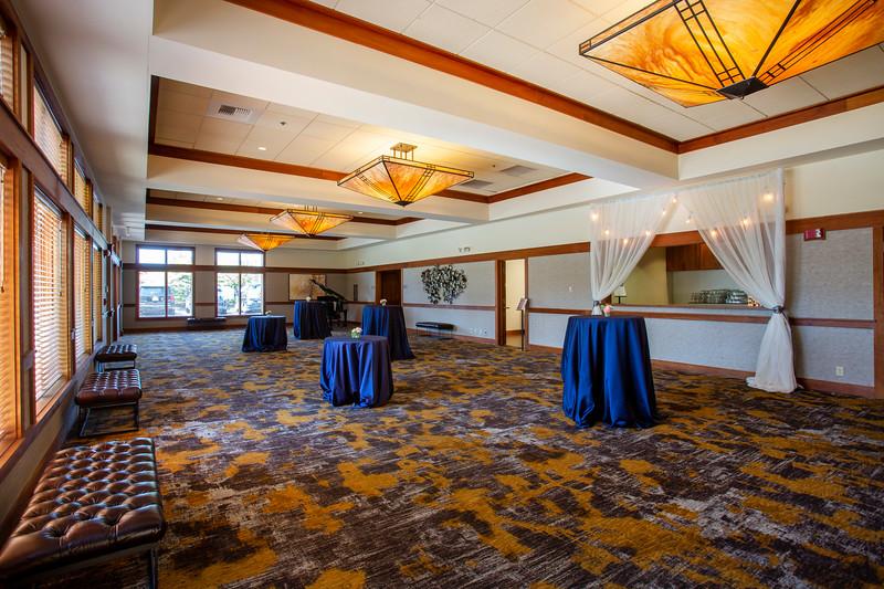 Pratt_The Club_Room 01_011.jpg