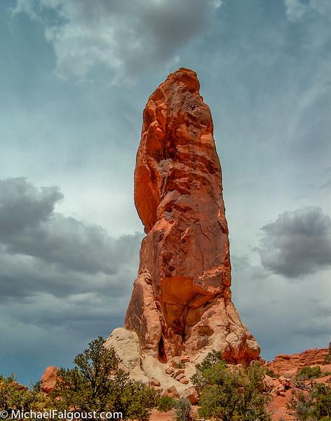 Arches_Canyonlands-057.jpg