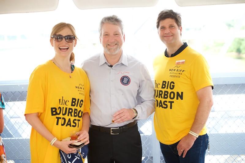 Big Bourbon Toast 2018 55.jpg