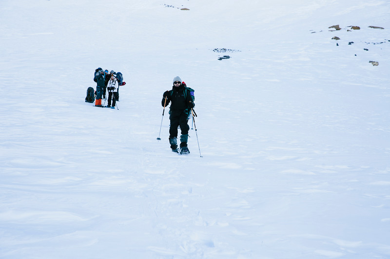 200124_Schneeschuhtour Engstligenalp_web-240.jpg