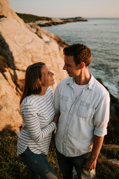 Yvette&Parker-Engagement-21.jpg