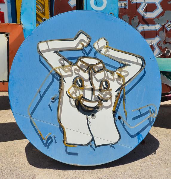 VegasMay0053.jpg