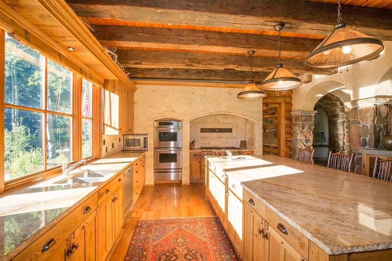 kitchen2 (1 of 1)-2.jpg