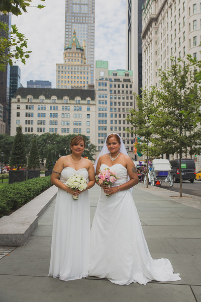 Central Park Wedding - Maya & Samanta (30).jpg