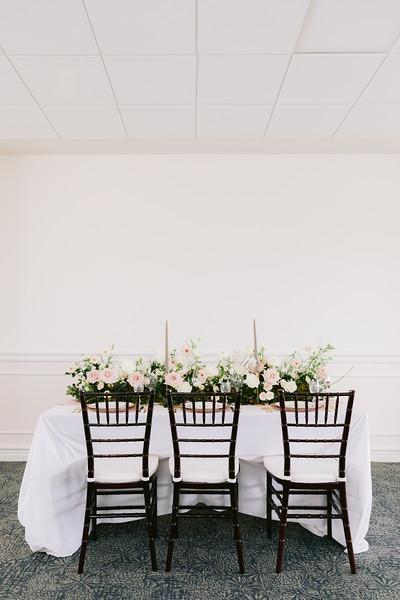 Fort Walton Beach Wedding-24.JPG