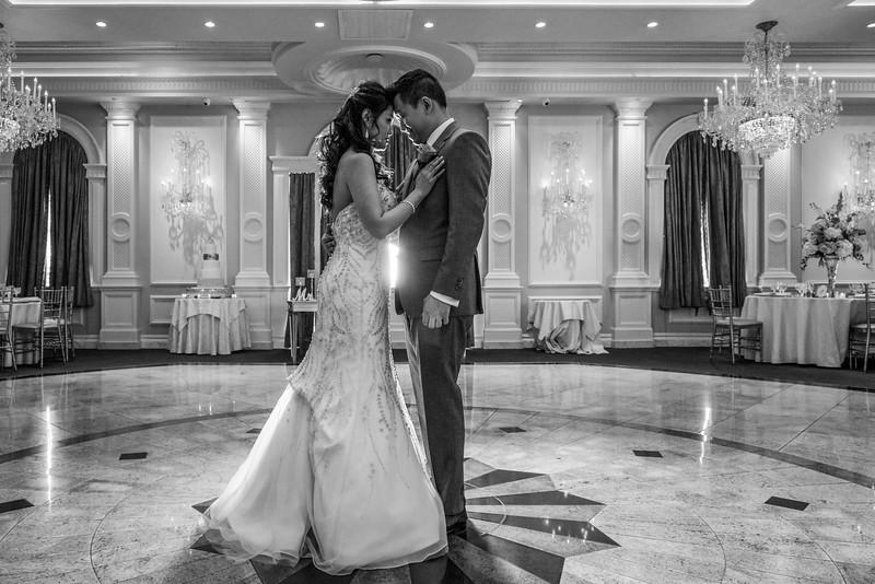 Kayla and Ed Wedding -482.jpg