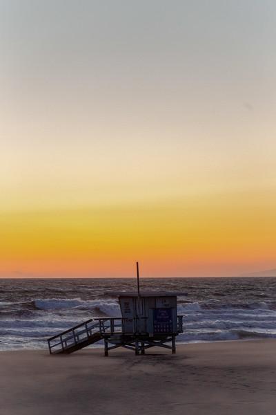 sunsets 2018--190.jpg