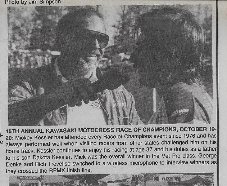 kessler_denke_racewaynews_1991_060.JPEG