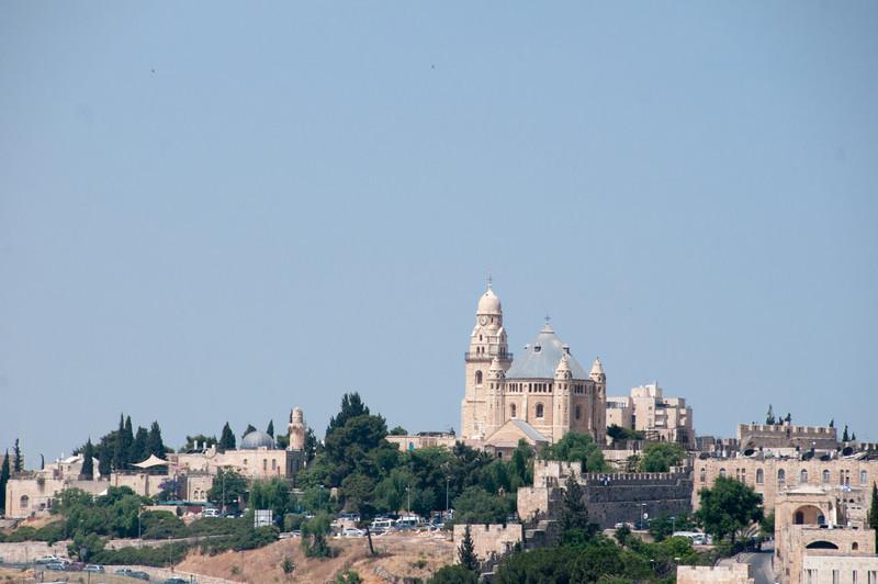 Israel_1566.jpg
