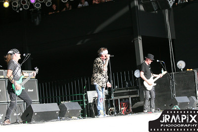 09-GreatWhite-Rocklahoma