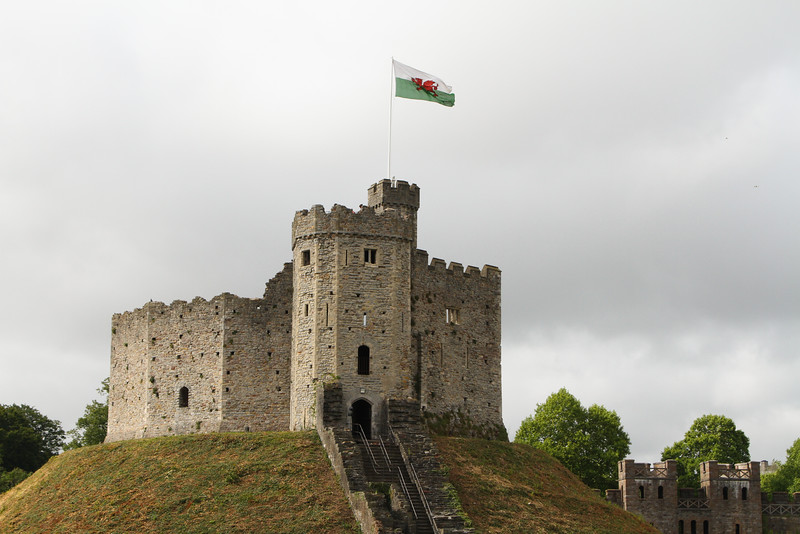 CardiffCastle1.jpg