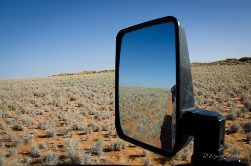 Namibia-4177.jpg