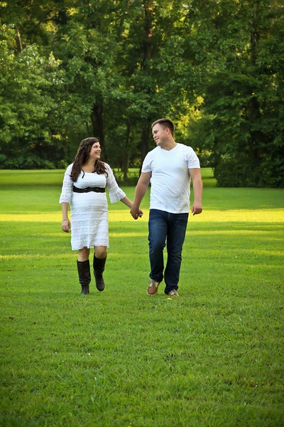 Blake N Samilynn Maternity Session PRINT  (42 of 162).JPG