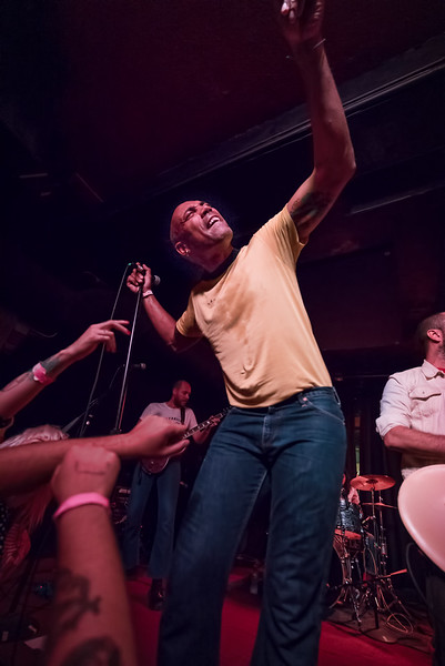 Giuda at BotH by Aaron Rubin (11 of 20).jpg