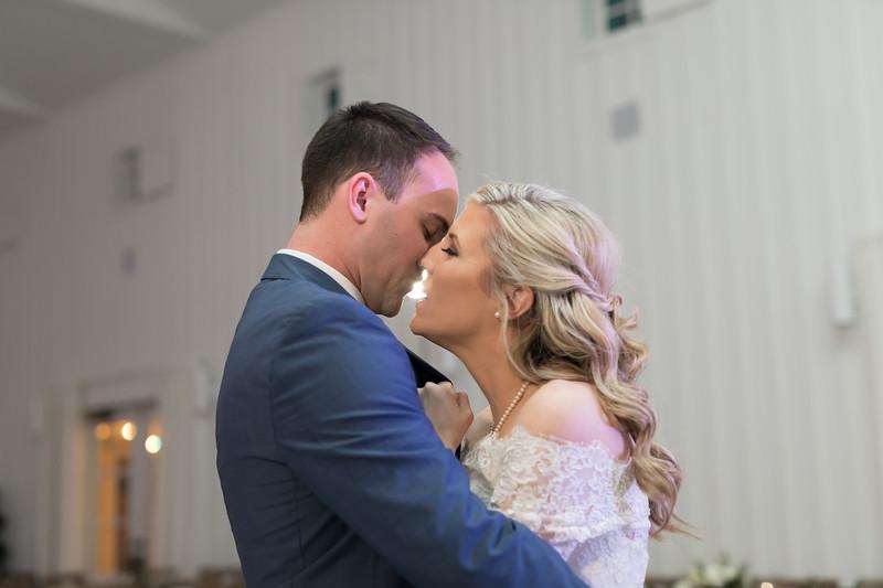 Houston Wedding Photography - Lauren and Caleb  (309).jpg
