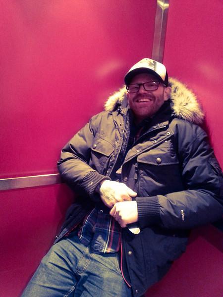 dave in elevator.jpg
