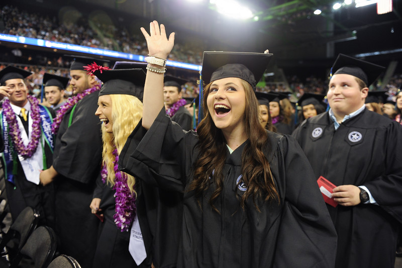 051416_SpringCommencement-CoLA-CoSE-0096-2.jpg