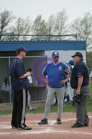20080507_Avon vs Midview - Boys Freshman Baseball