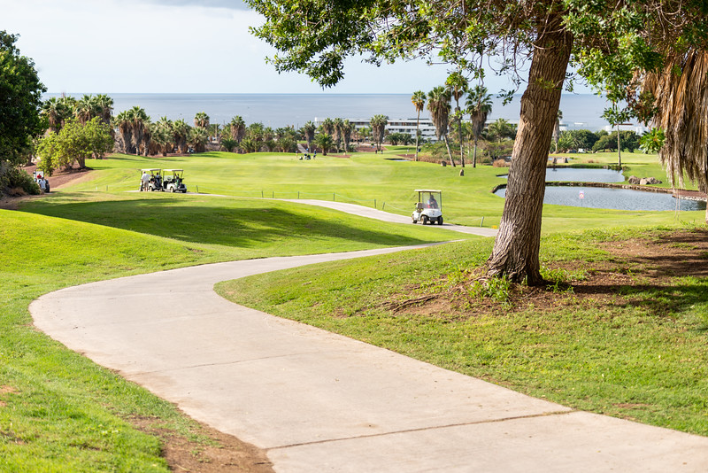 Golf Adeje_20191024_9718.jpg