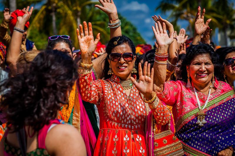 Hindu weddings-16.jpg