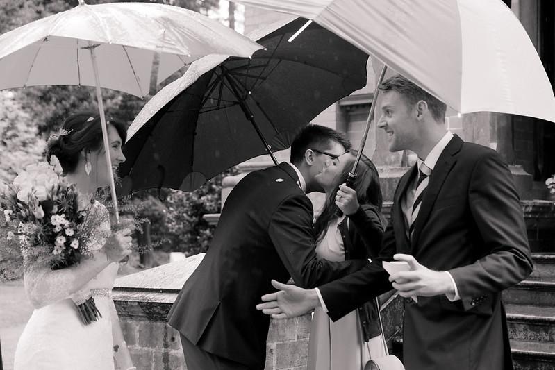 Steph and Joshua's Wedding 0538.JPG