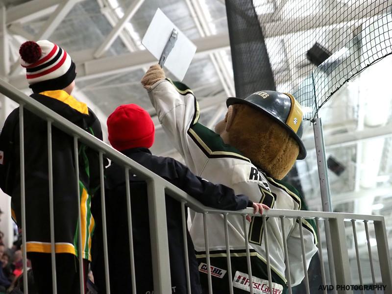 Okotoks Oilers March 31st vs Brooks Bandits AJHL (42).jpg