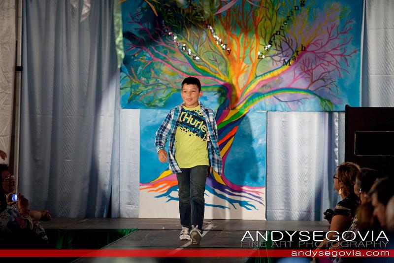 Andy Segovia Fine Art-6379.jpg