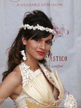 Fashion Fantastico 2011