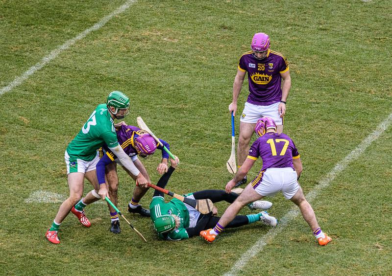 2018 Limerick vs Wexford -_8503695.jpg