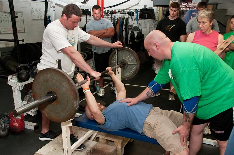 TPS Training Day 5-29-2010_ERF6347.jpg