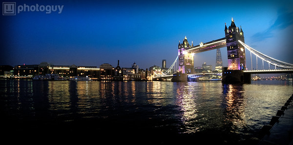 20150612_LONDON_ENGLAND (16 of 20)
