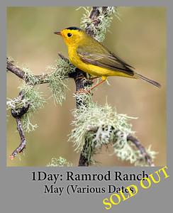 05-01-2016 Ramrod Ranch