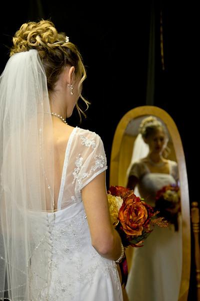 Matt and Jennifer wedding edits4.jpg