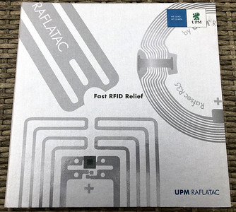 2018 11 11 UPM Pharma Guide Books