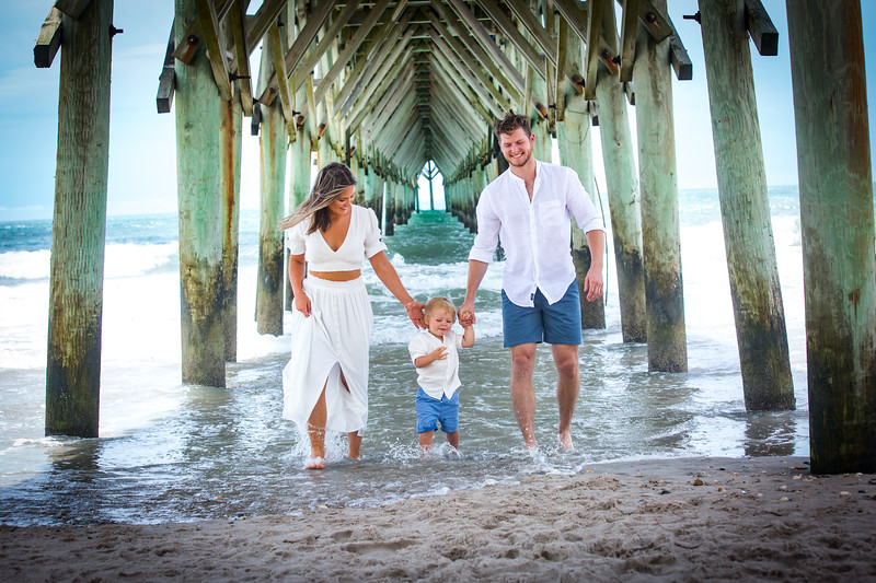 Topsail Island Family - Engagment photos-363.jpg