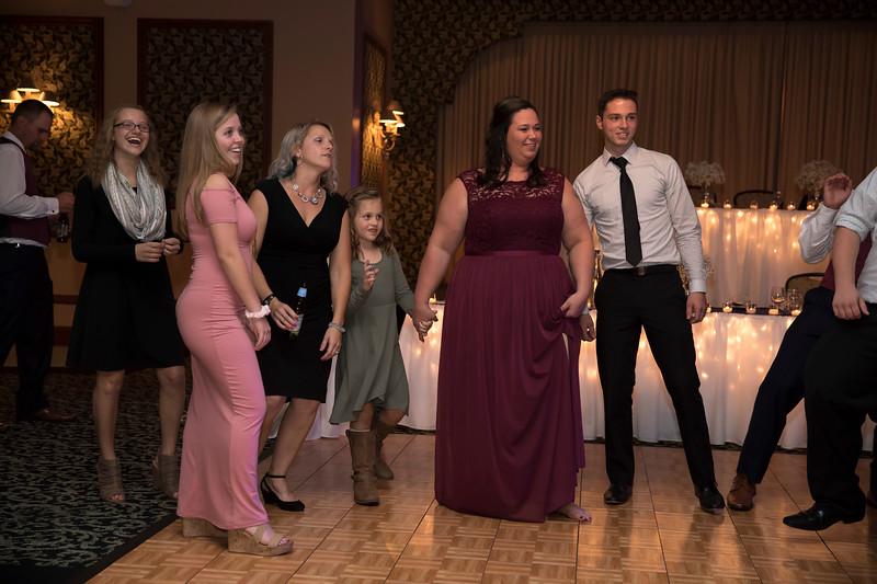 Amanda & Tyler Wedding 1025.jpg