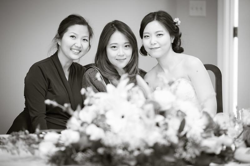 SunYoung_Jin Wedding-3509-2.jpg