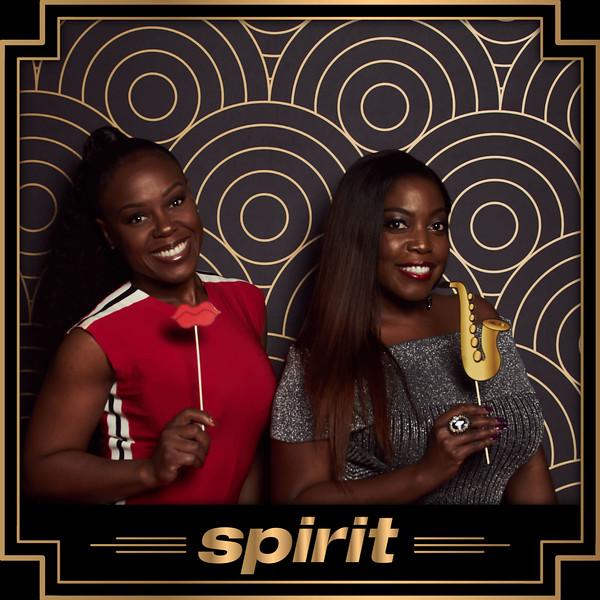 Spirit - VRTL PIX  Dec 12 2019 366.jpg
