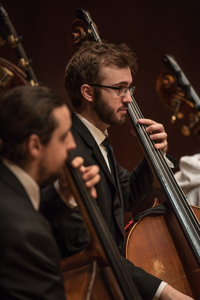 190217 DePaul Concerto Festival (Photo by Johnny Nevin) -5636.jpg