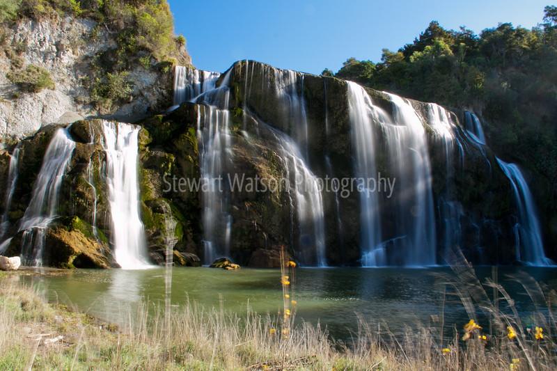 Waihi Falls_0944SmugMug.jpg