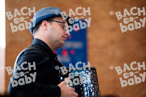 © Bach to Baby 2019_Alejandro Tamagno_Dulwich_2019-11-11 015.jpg