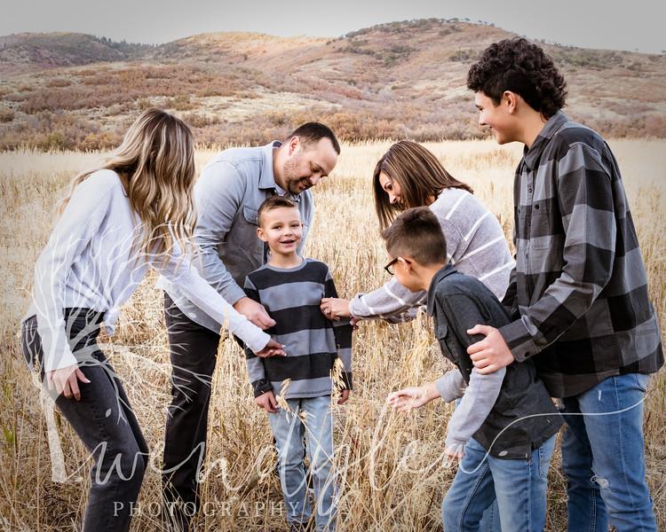 wlc  Fairbanks Family 1772019.jpg
