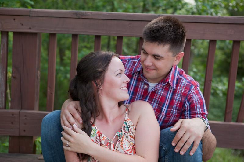 A&A engagement-1072.jpg