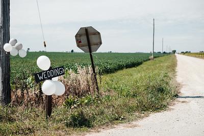 1. Full Wedding | Kamya & Joe