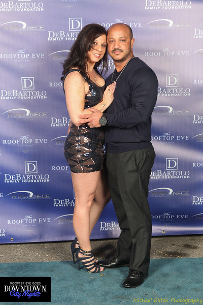 rooftop eve photo booth 2015-163